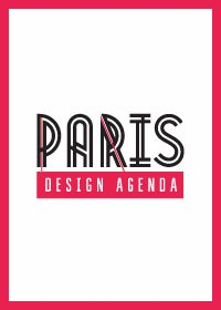 Paris Design Agenda