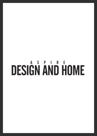 Design and home