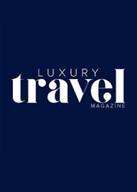 Luxury Travel Mag